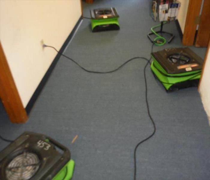 Commercial Why Use the Professionals at SERVPRO of Point Pleasant for Your Commercial Water Loss
