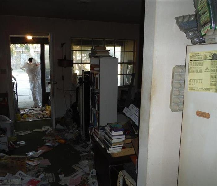 Cleaning Hoarding Cleanup and Remediation for Your New Jersey Home