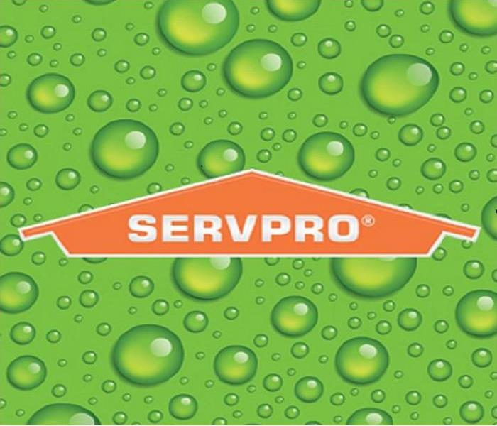 Why SERVPRO Why Your Business Must Have an Emergency READY Profile from SERVPRO of Toms River