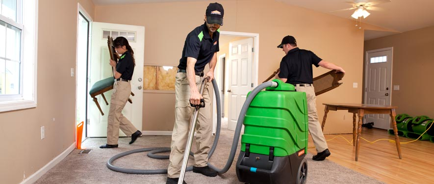 Point Pleasant, NJ cleaning services